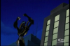 animated-ep-010-207.png