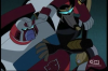 animated-ep-010-212.png