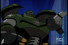 animated-ep-010-214.png