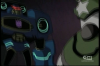 animated-ep-010-225.png