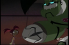 animated-ep-010-233.png