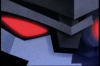 animated-ep-010-238.png