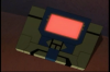 animated-ep-010-241.png