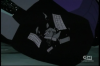 animated-ep-011-007.png