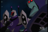 animated-ep-011-008.png