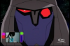 animated-ep-011-011.png