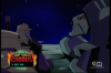 animated-ep-011-012.png