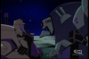 animated-ep-011-013.png