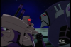 animated-ep-011-014.png
