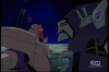 animated-ep-011-015.png