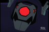 animated-ep-011-016.png