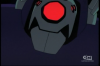 animated-ep-011-017.png