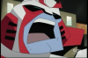 animated-ep-011-020.png