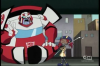 animated-ep-011-022.png