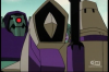 animated-ep-011-036.png
