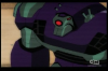 animated-ep-011-038.png