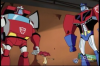 animated-ep-011-041.png