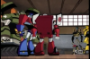 animated-ep-011-044.png
