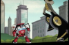 animated-ep-011-054.png
