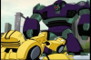animated-ep-011-059.png