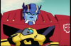 animated-ep-011-060.png