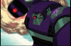 animated-ep-011-062.png