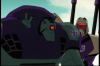 animated-ep-011-065.png