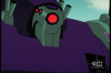 animated-ep-011-068.png