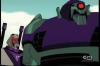 animated-ep-011-071.png