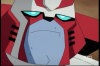 animated-ep-011-074.png