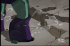 animated-ep-011-077.png