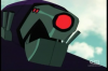 animated-ep-011-078.png