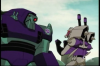 animated-ep-011-079.png