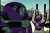 animated-ep-011-082.png