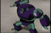animated-ep-011-083.png