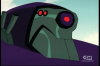 animated-ep-011-084.png