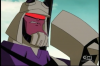 animated-ep-011-087.png