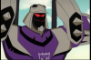 animated-ep-011-089.png