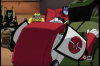 animated-ep-011-095.png