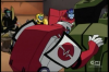 animated-ep-011-097.png