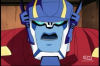 animated-ep-011-098.png