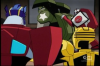 animated-ep-011-099.png