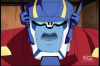 animated-ep-011-103.png