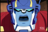 animated-ep-011-108.png