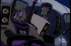 animated-ep-011-112.png