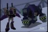 animated-ep-011-119.png