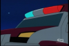 animated-ep-011-123.png