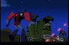 animated-ep-011-127.png
