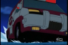 animated-ep-011-128.png