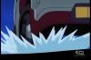 animated-ep-011-132.png